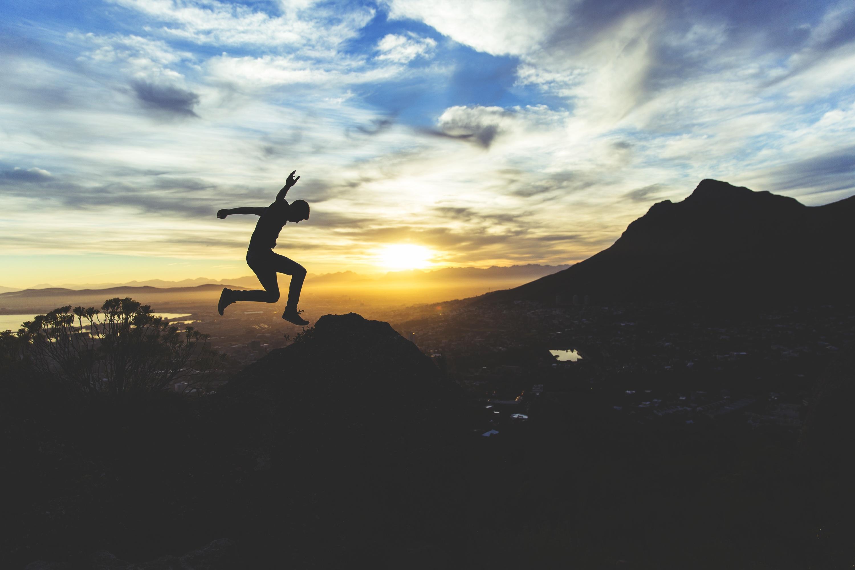 海外ノマド起業家生活