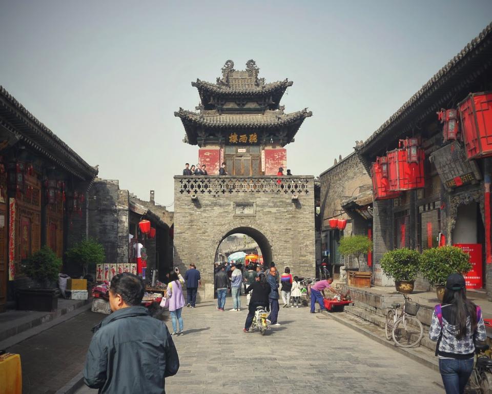 2016年中国の旧正月(春節)の期間